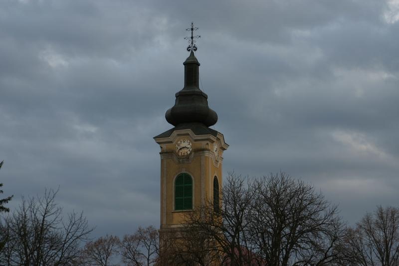 tn_palotabozsoki_templom1