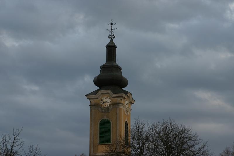 tn_palotabozsoki_templom2
